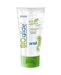 BIOglide anal 80 ml - analny żel wodny