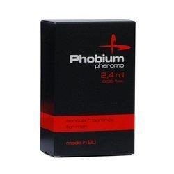Feromony Phobium For Men 2,4ml - dla mężczyzn