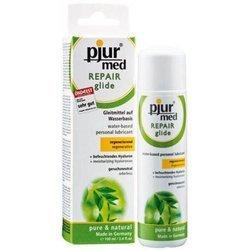 Pjur - Med Repair Glide 100 ml - lubrykant na bazie wody