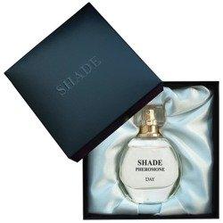 Shade Pheromone Day 30 ml - feromony damskie
